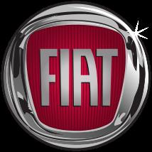 Fiat Car Manufacturers