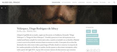https://www.museodelprado.es/coleccion/artista/velazquez-diego-rodriguez-de-silva-y/434337e9-77e4-4597-a962-ef47304d930d#