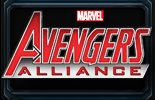 games facebook Marvel: Avenges Alliance