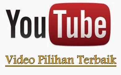Cara melihat Video Youtube Pilihan Terbaik