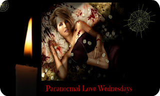 http://paranormallovewednesdays.blogspot.com/?zx=ead072758345e49d
