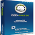 Free Download Deep Freeze Enterprise 7.60.270.4298 + Keygen