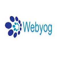 Webyog Freshers Jobs 2015