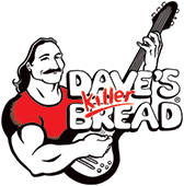 Dave's Killer Bread- Non GMO
