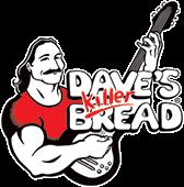 Dave's Killer Bread- Non GMO