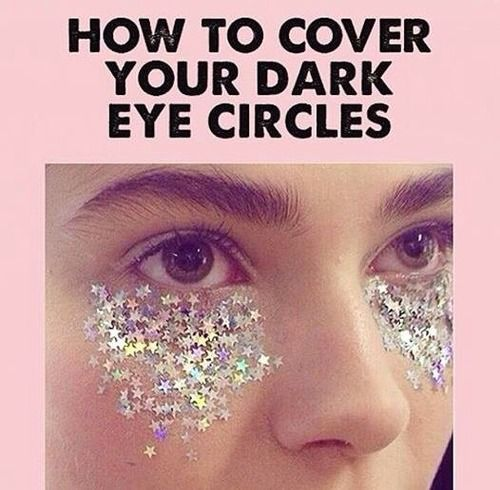 Beauty on a Budget: How to Conceal Your Dark Under-Eye Circles