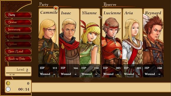celestian-tales-old-north-pc-screenshot-www.ovagames.com-5