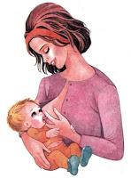 Anne Sütünü Artırma Yolları