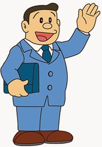 Cartoon Characters 2005 : Cartoon characters doraemon png s