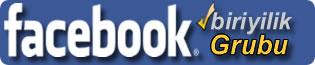 faceboook biriyilik grubu