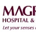 Staff Nurse vacancy in Magrabi Hospital Jeddah Saudi Arabia