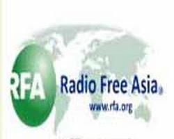[ News ព័ត៌មាន ] Borey Keila Villager in disadvantaged area Phnom Bat  - News, RFA Videos