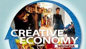 Cara Mewujudkan Ekonomi Yang Kreatif Pada Masyarakat Kecil