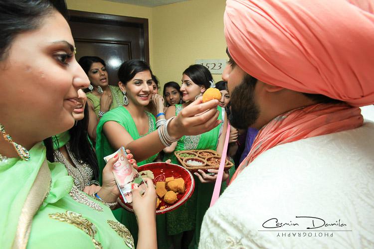 East Indian Wedding Songs Download