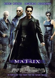 Watch The Matrix (1999) movie free online