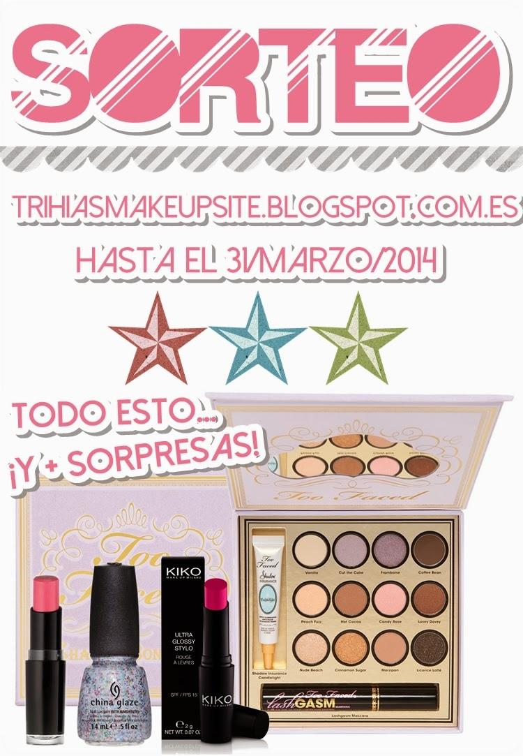 http://trihiasmakeupsite.blogspot.com.es/2014/02/332-sorteo.html