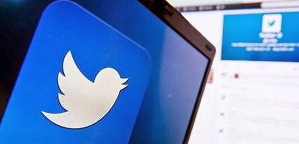Temiz Twitter kampanyası için çalışma başlatıldı.