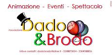 Dado&Brodo