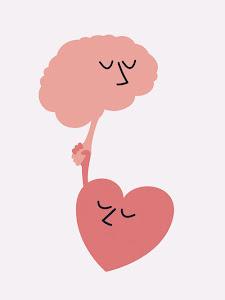 Enseñarles a pensar y a sentir con la cabeza y el corazón unidos