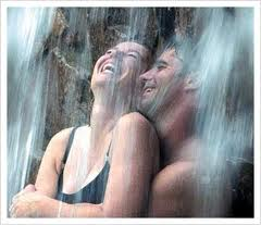 Mount Abu Honeymoon Tour Packages