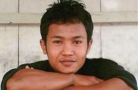 Profil Suratno