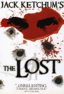 The Lost (II) (2006)