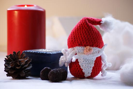 meermasche bald ist weihnachten. Black Bedroom Furniture Sets. Home Design Ideas