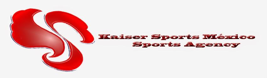Kaiser Sports México