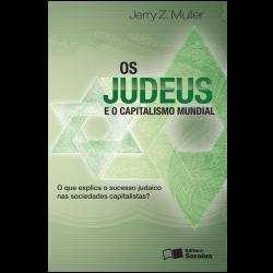 Os judeus e o capitalismo mundial