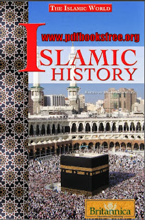 The Islamic World Islamic History Pdf Free Download