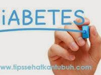 Cara Mengobati Diabetes Dengan Kayu Manis