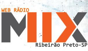 Web Rádio Mix de Ribeirão Preto ao vivo
