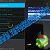 Huawei g730 u00 cwm Custom recovery မွ stock recovery ေျပာင္းျပီး dload ျဖင့္firmware ျပန္တင္နည္း