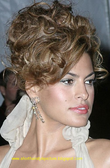 Formal Short Hairstyles, Long Hairstyle 2011, Hairstyle 2011, New Long Hairstyle 2011, Celebrity Long Hairstyles 2149