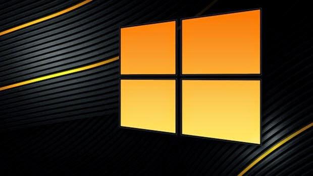 Windows 365 söylentileri arttı