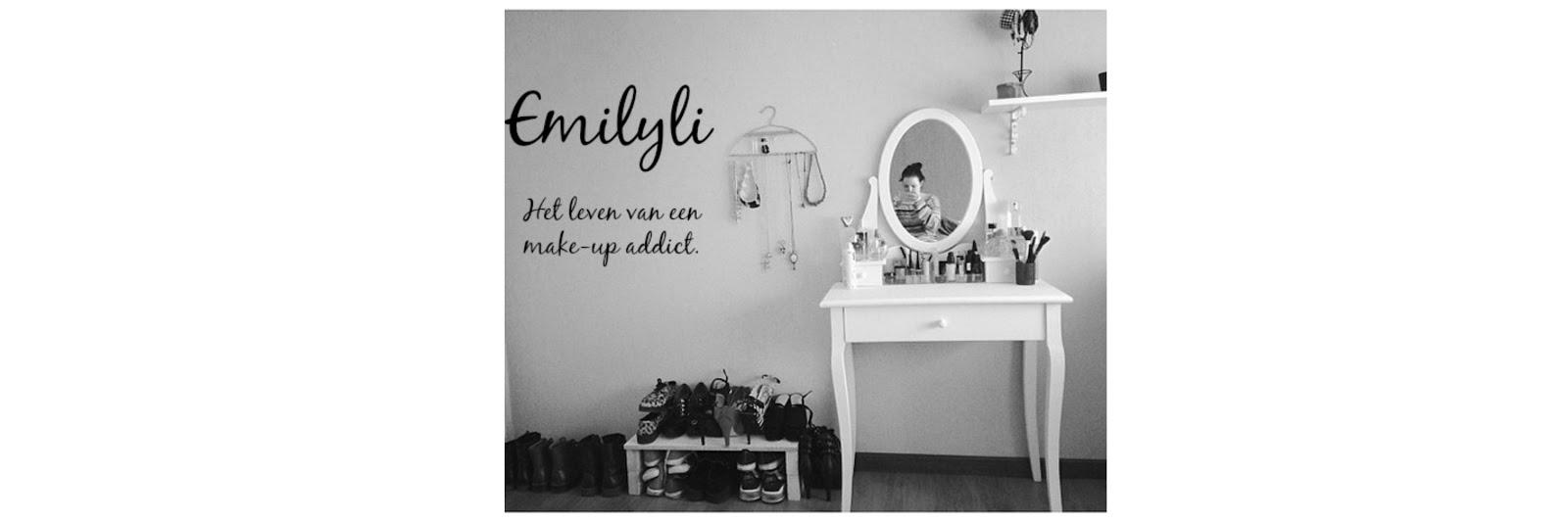 Emilyli