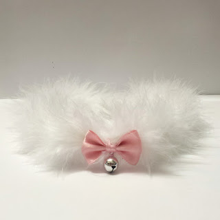 http://www.storenvy.com/products/11145774-cute-furry-neko-choker