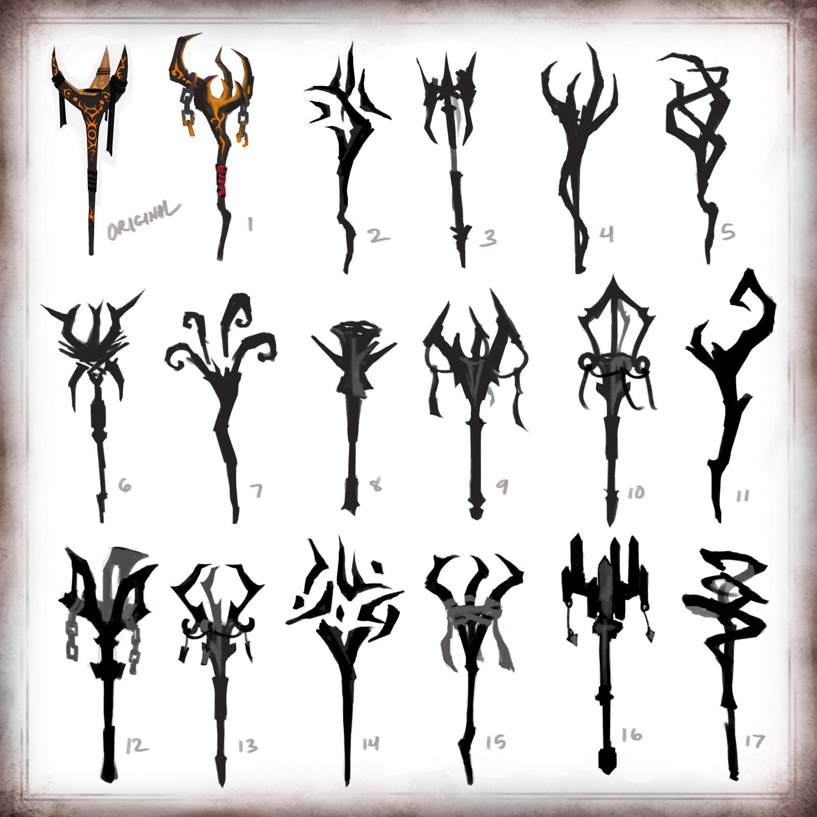 Warlock_Staff_Concepts01.jpg