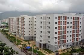 chung cư mini giá rẻ| chung cư giá rẻ| chung cư hà nội giá rẻ