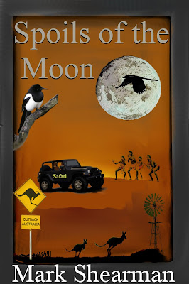 http://www.amazon.co.uk/Spoils-Moon-Dad-Stole-Rock-ebook/dp/B012J07TVG