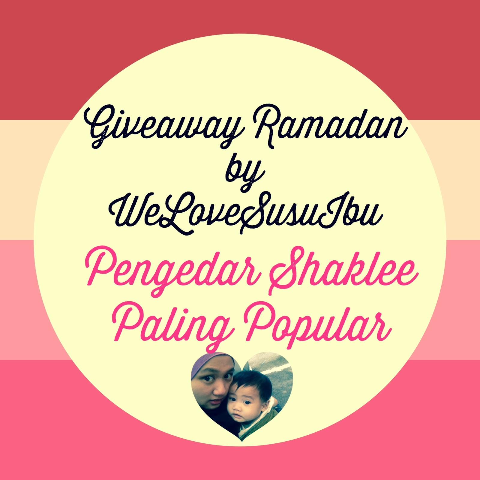 http://welovesusuibu.blogspot.com/2014/06/ramadan-giveaway-by-welovesusuibu.html