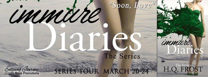 Series Tour