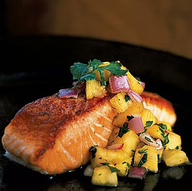 http://4.bp.blogspot.com/-RB4BMNQ_mik/UzvZxRjr1UI/AAAAAAAAAbs/8wVG8lKSa7g/s1600/2.2+Resep+Makanan+Sehat+untuk+Diet.png