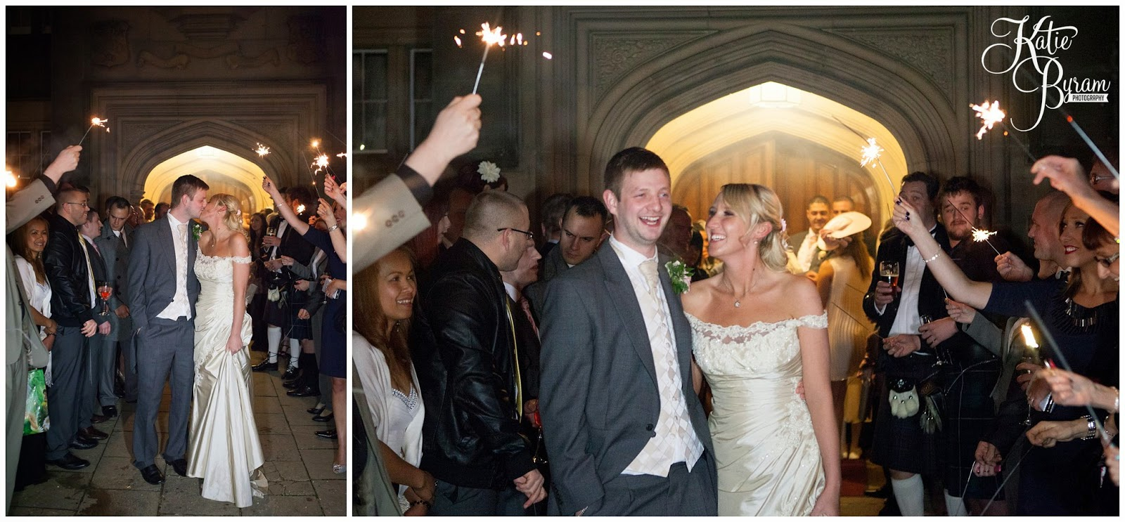 wedding sparklers, sparkler send off, matfen hall wedding, matfen wedding, northumberland wedding, katie byram photography, vintage wedding, quirky wedding photography, north east wedding, north east wedding venue, great hall matfen, event diva, by wendy, just perfect,