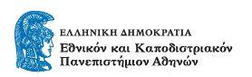www.uoa.gr