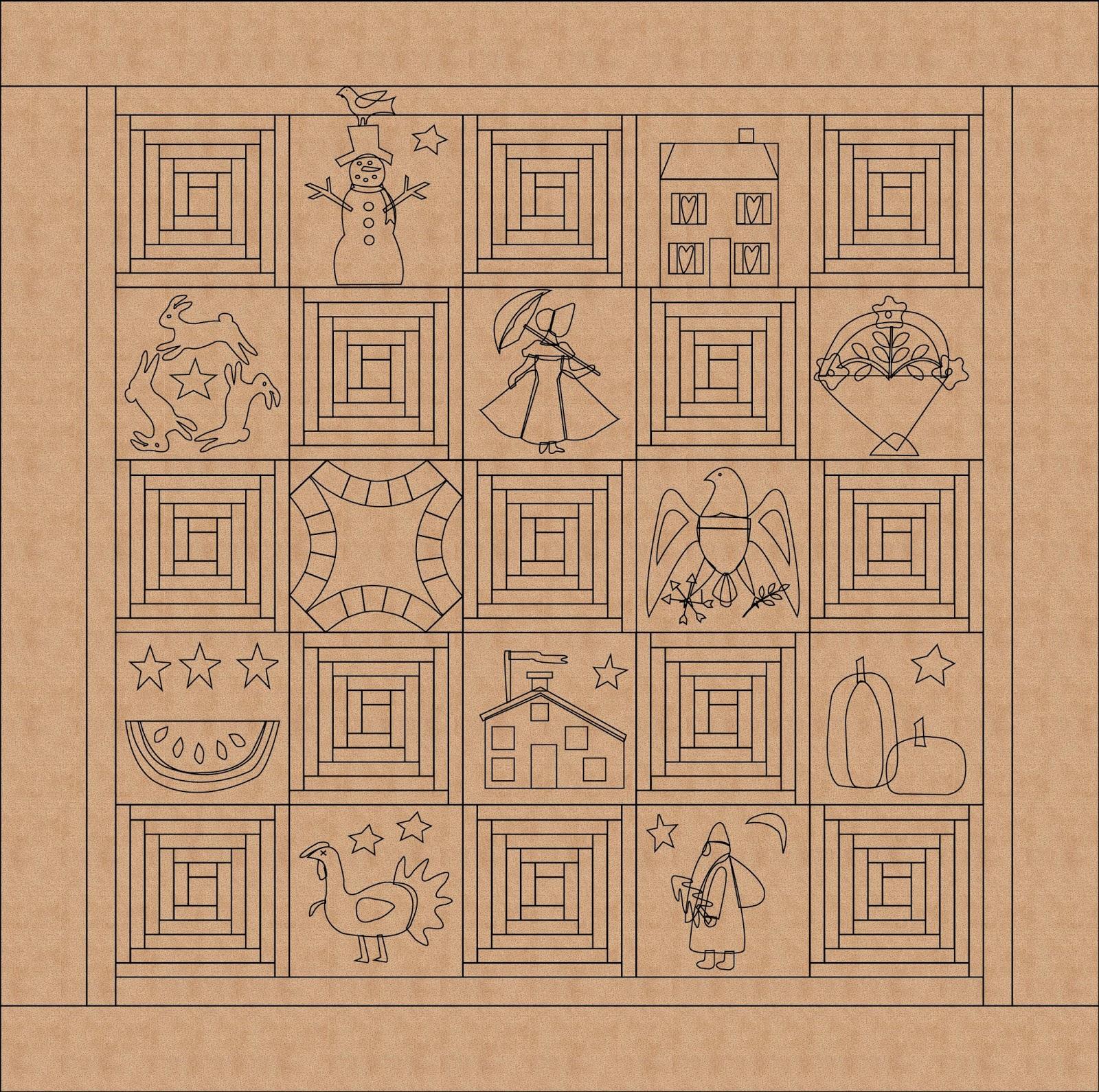 http://4.bp.blogspot.com/-RB6bOdD6PUg/Ux3rsXi_AXI/AAAAAAAAE-8/56n-e0lUojE/s1600/Drawing+tan.jpg