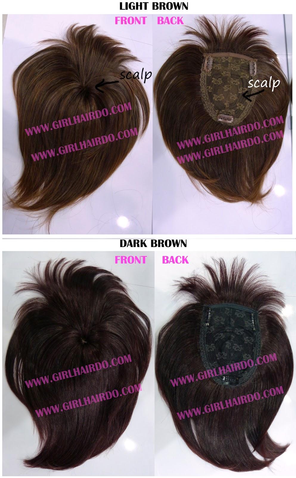 http://4.bp.blogspot.com/-RB75xu_W5Wc/UEN3lIqaTWI/AAAAAAAAKgM/yAUhJB7wg6g/s1600/P1000111.JPG