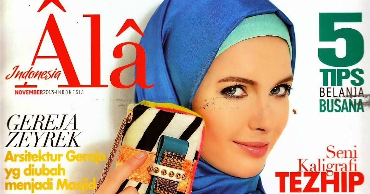 koleksi k atmojo 2 majalah baru quot ala indonesia quot tahun 2013