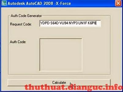 Sibelius 4 Keygen __TOP__ Machine Code Autocad-2008-full-crack-thuthuat.diaanguc.info-8