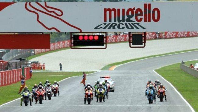 MotoGP Mugello Italy Free Live Streaming Race 2011 ~ Race Stream - F1, MotoGP, WSBK, NASCAR ...